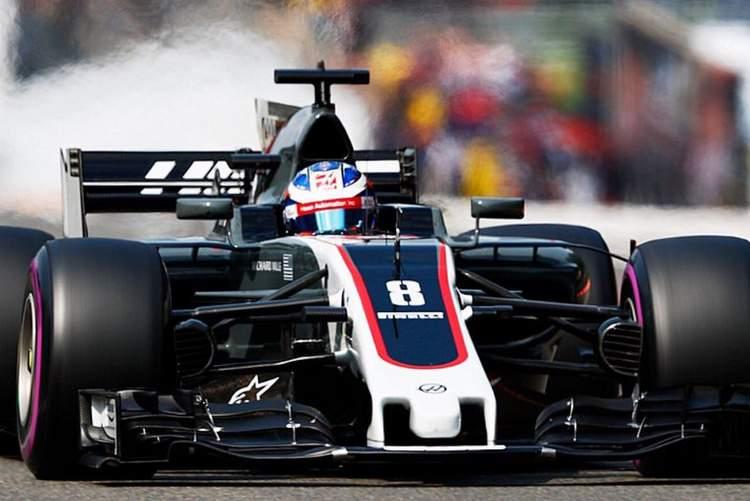 2017 Belgian Grand Prix Spa Qualifying-025