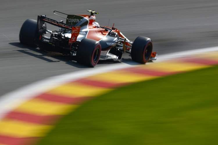 2017 Belgian Grand Prix Spa Qualifying-026