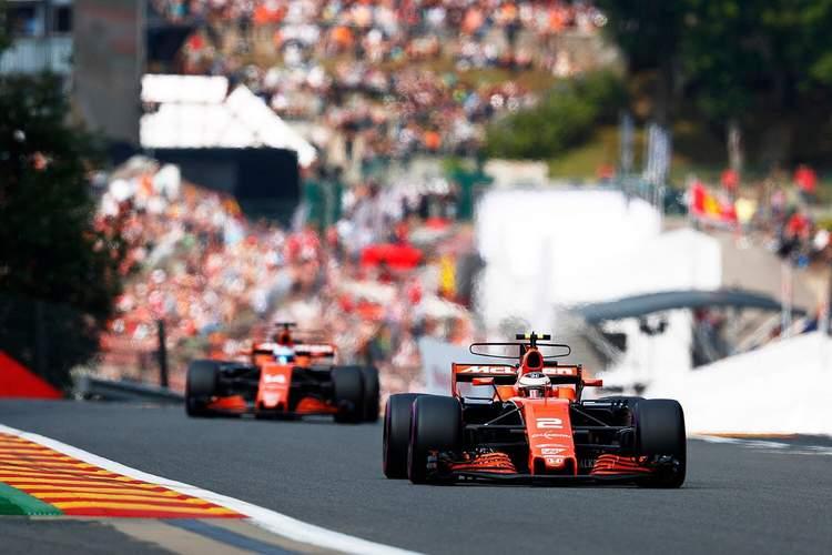 2017 Belgian Grand Prix Spa Qualifying-027