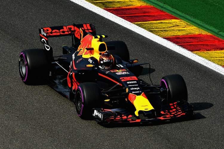 2017 Belgian Grand Prix Spa Qualifying-028