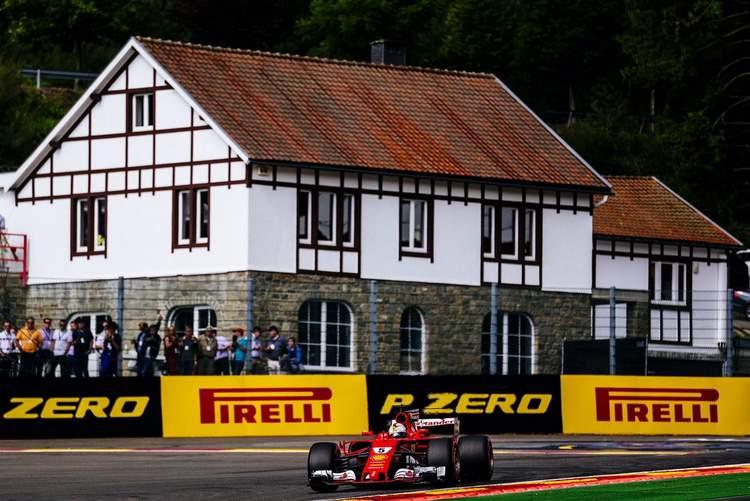 2017 Belgian Grand Prix Spa Qualifying-032
