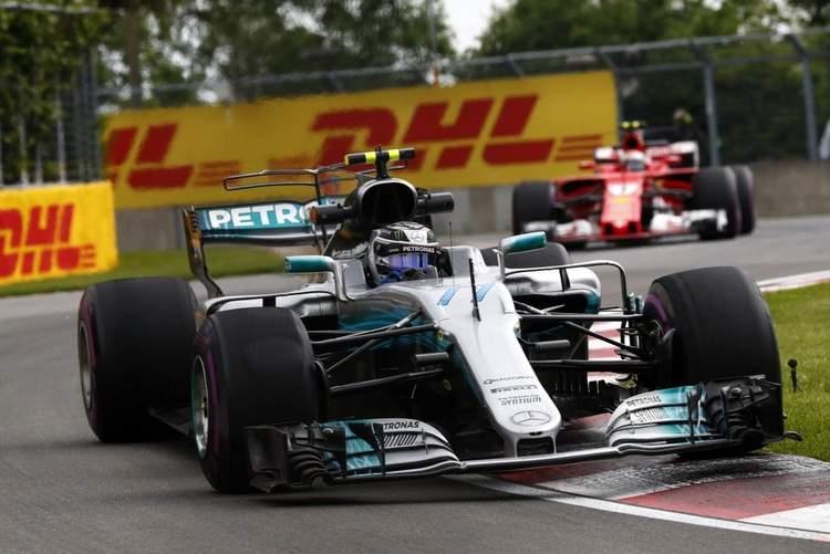 2017 Belgian Grand Prix Spa Qualifying-034