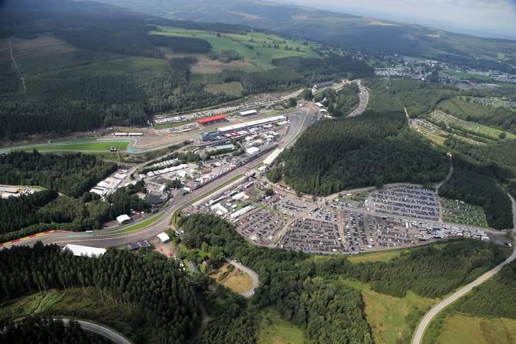 2017 Belgian Grand Prix Spa Qualifying-037