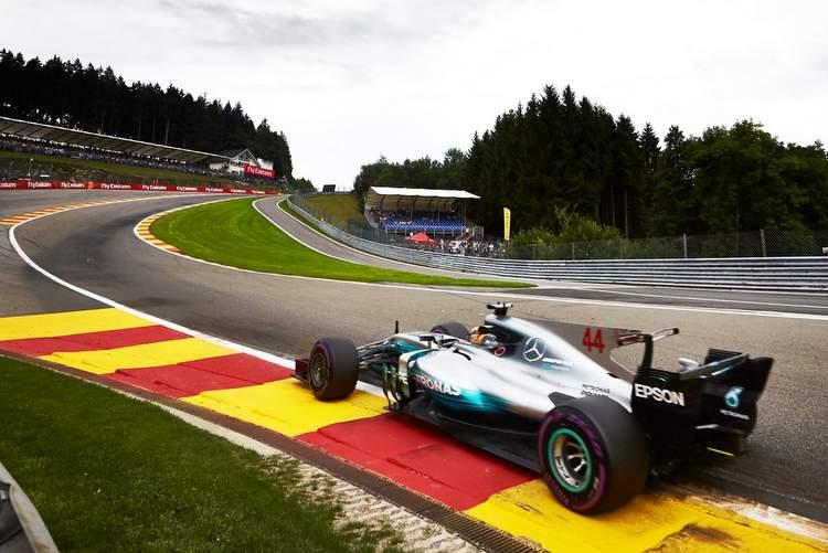 2017 Belgian Grand Prix Spa Qualifying-039
