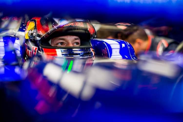 2017 Belgian Grand Prix Spa Qualifying-041