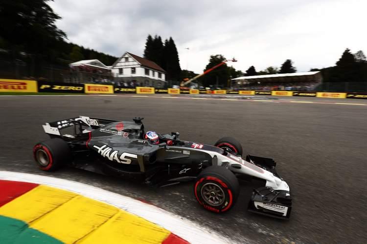 2017 Belgian Grand Prix Spa Qualifying-044