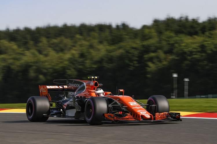 2017 Belgian Grand Prix Spa Qualifying-045
