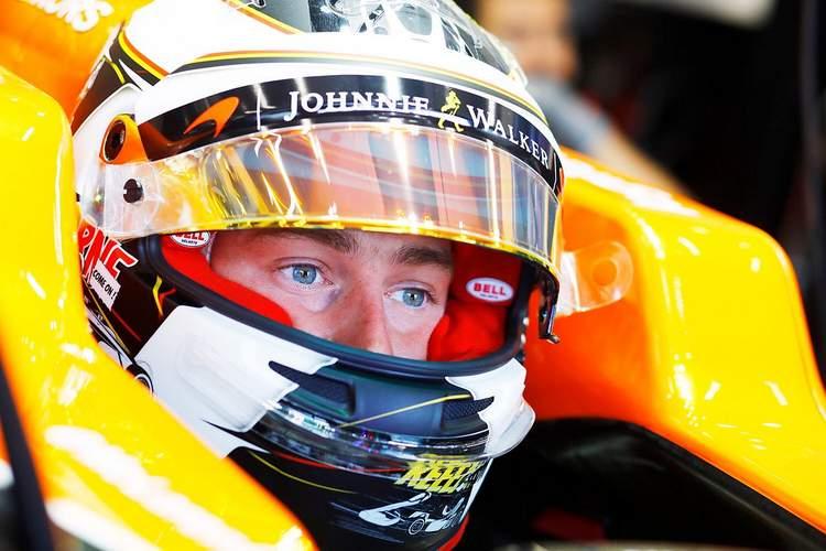 2017 Belgian Grand Prix Spa Qualifying-046
