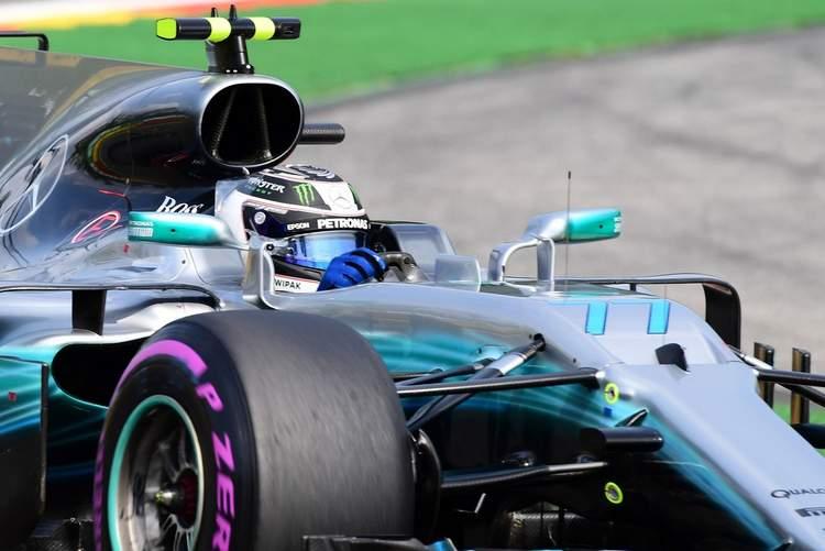 2017 Belgian Grand Prix Spa Qualifying-053