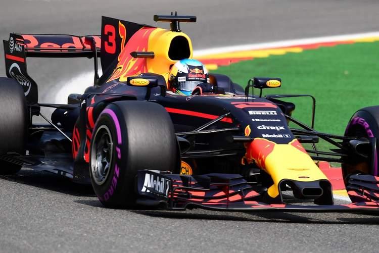 2017 Belgian Grand Prix Spa Qualifying-054