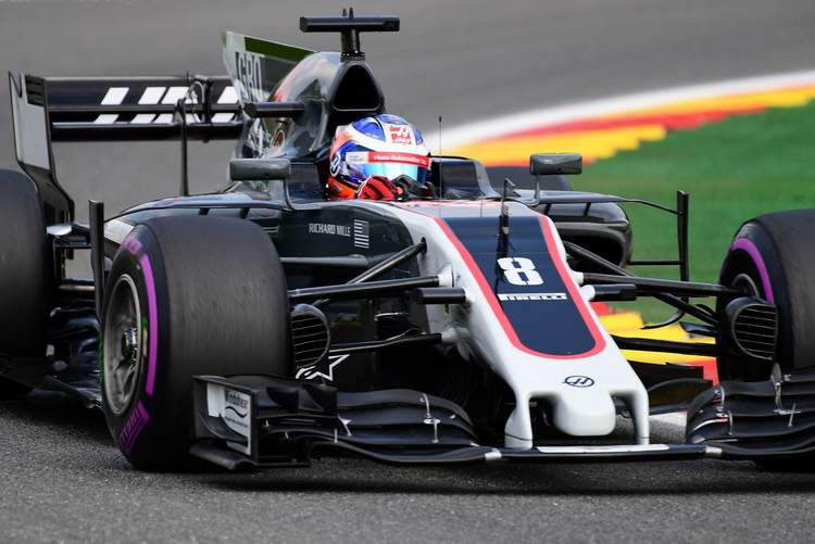 2017 Belgian Grand Prix Spa Qualifying-055