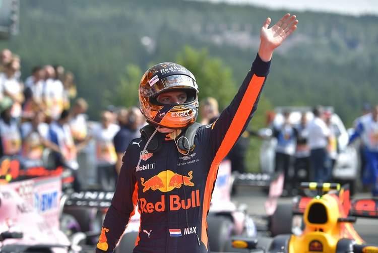 2017 Belgian Grand Prix Spa Qualifying-058