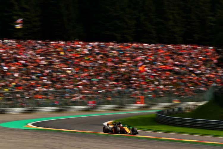 2017 Belgian Grand Prix Spa Qualifying-062