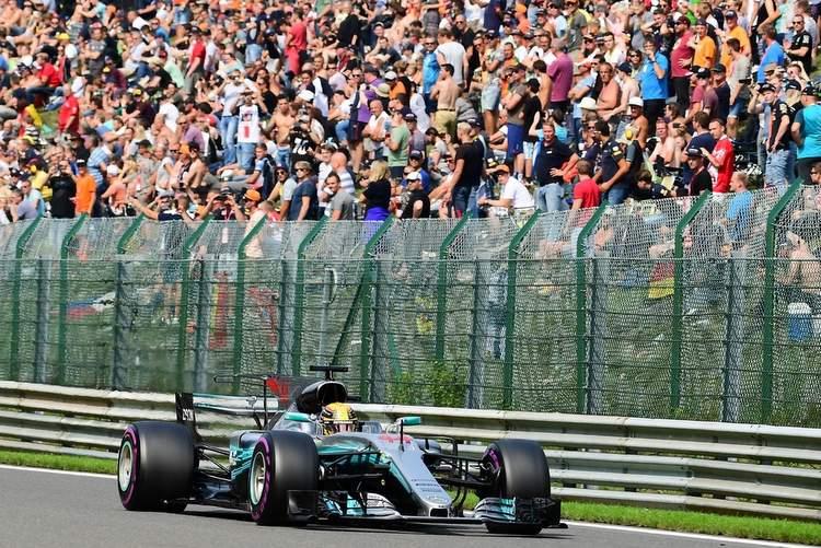 2017 Belgian Grand Prix Spa Qualifying-063