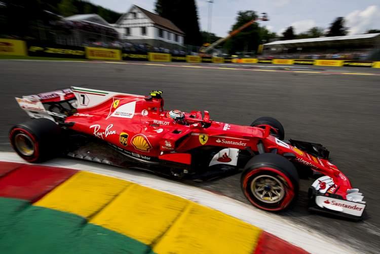 2017 Belgian Grand Prix Spa Qualifying-064