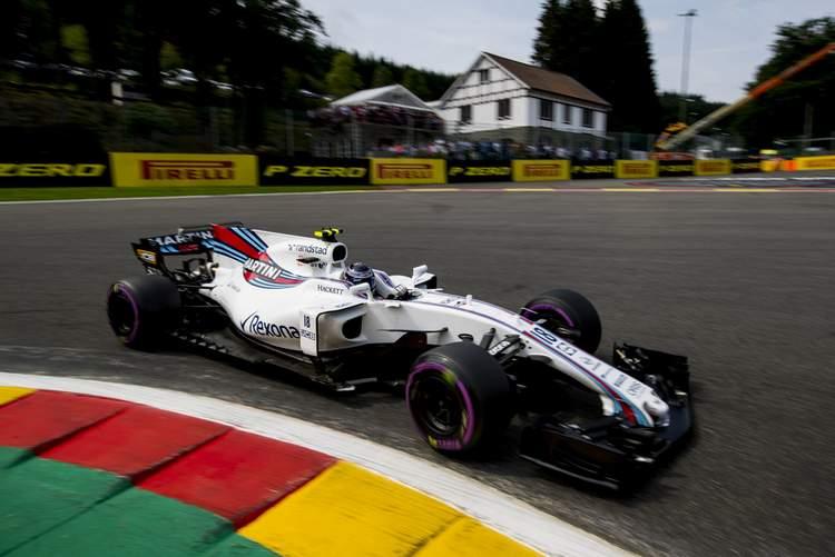 2017 Belgian Grand Prix Spa Qualifying-065
