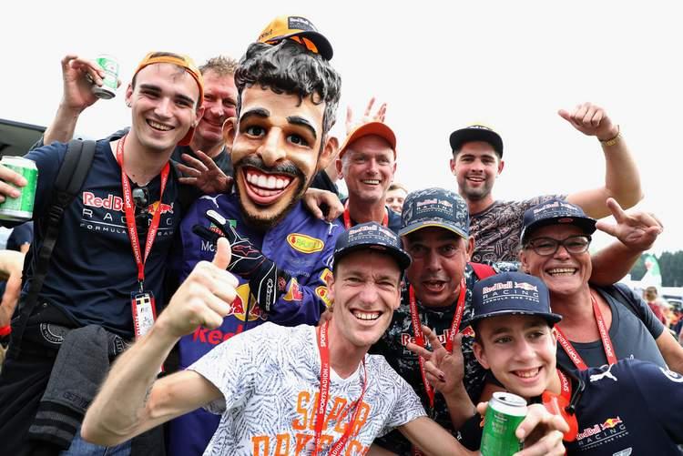 2017 Belgian Grand Prix Spa Qualifying-067
