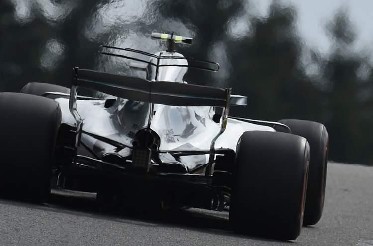 2017 Belgian Grand Prix Spa Qualifying-068