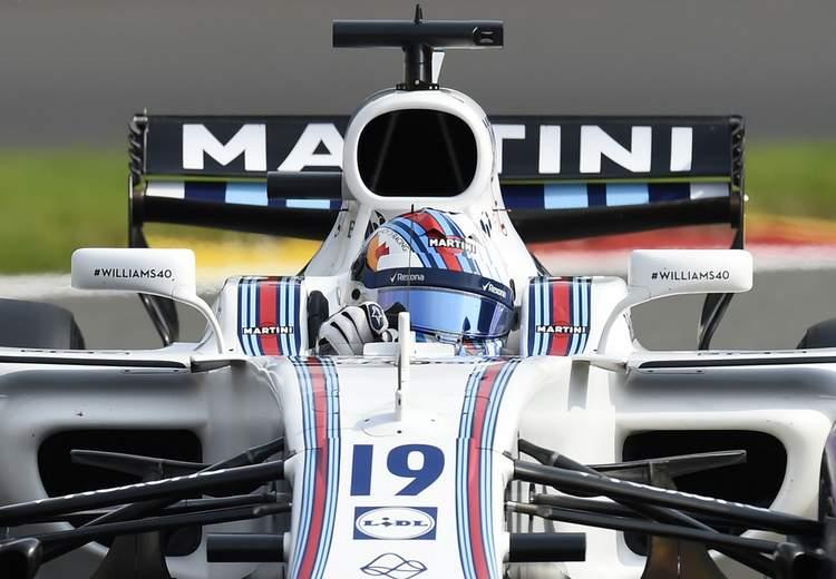 2017 Belgian Grand Prix Spa Qualifying-071