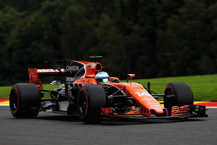2017 Belgian Grand Prix Spa Qualifying-076