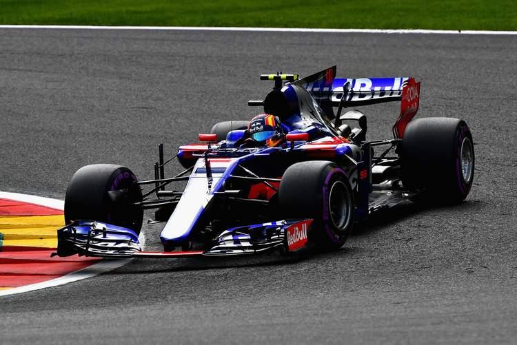 2017 Belgian Grand Prix Spa Qualifying-077