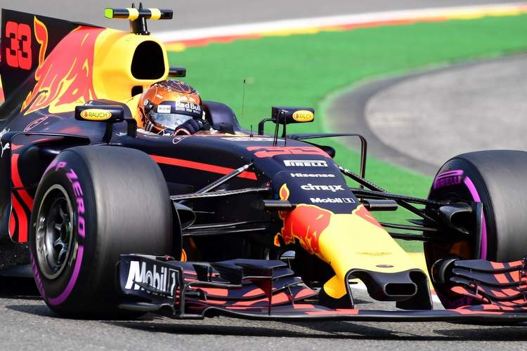 2017 Belgian Grand Prix Spa Qualifying-081