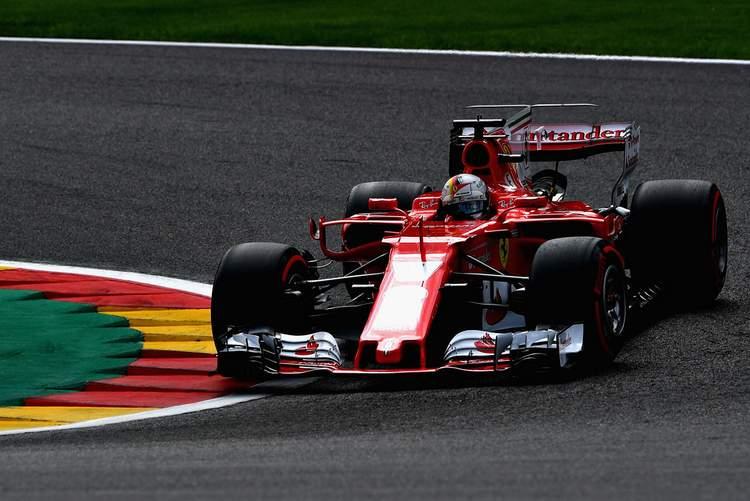 2017 Belgian Grand Prix Spa Qualifying-083