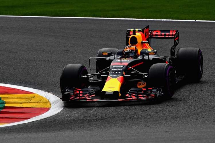 2017 Belgian Grand Prix Spa Qualifying-084