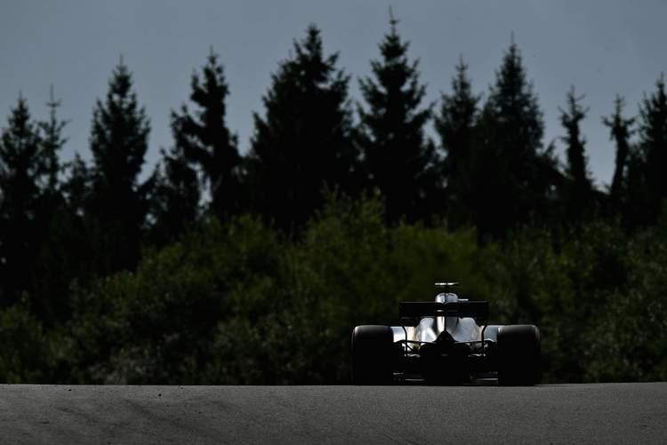 2017 Belgian Grand Prix Spa Qualifying-088