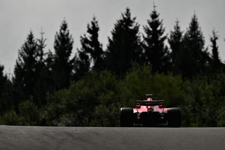 2017 Belgian Grand Prix Spa Qualifying-089