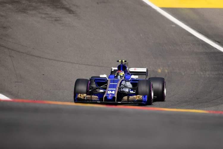 2017 Belgian Grand Prix Spa Qualifying-090