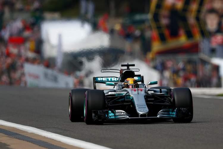 2017 Belgian Grand Prix Spa Qualifying-095