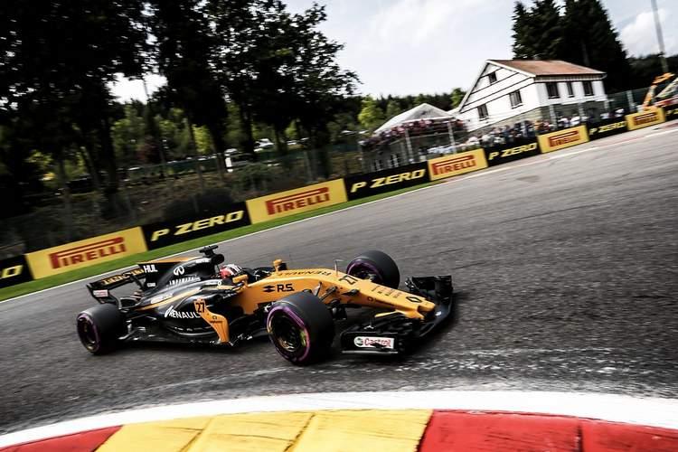 2017 Belgian Grand Prix Spa Qualifying-097