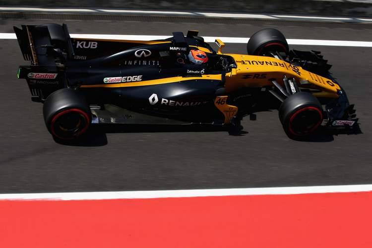 F1+Season+Testing+Budapest+Day+Two+MT2XhuPuAYRx