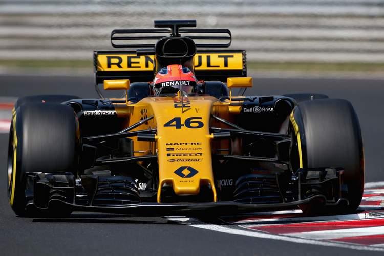 F1+Season+Testing+Budapest+Day+Two+cHv-wbDrQDYx