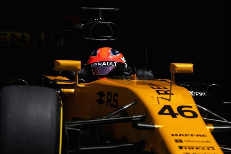F1+Season+Testing+Budapest+Day+Two+tx4pGl3HPWXx