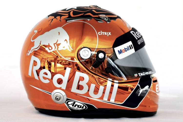 https://www.grandprix247.com/wp-content/uploads/2017/08/Max-Verstappen-orange-Helmet-for-Spa-003.jpg