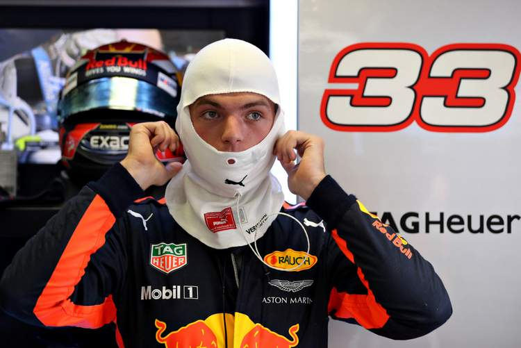 Max+Verstappen+F1+Grand+Prix+Hungary+Practice+fKmJepHwYwnx
