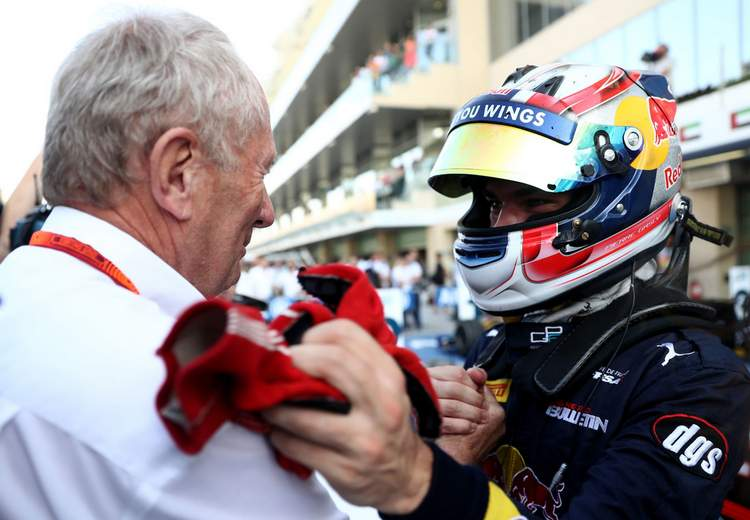 Pierre+Gasly+F1+Grand+Prix+Abu+Dhabi+59Jk5xqi_o6x