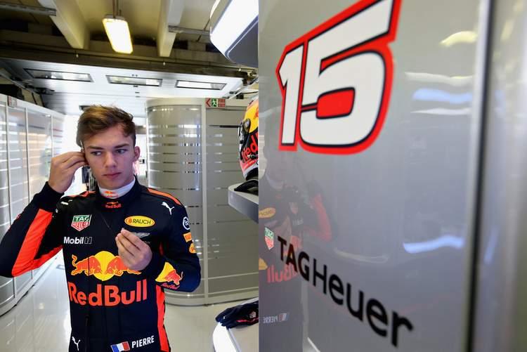 Pierre+Gasly+F1+Season+Testing+Budapest+Day+FONVDTREJk9x
