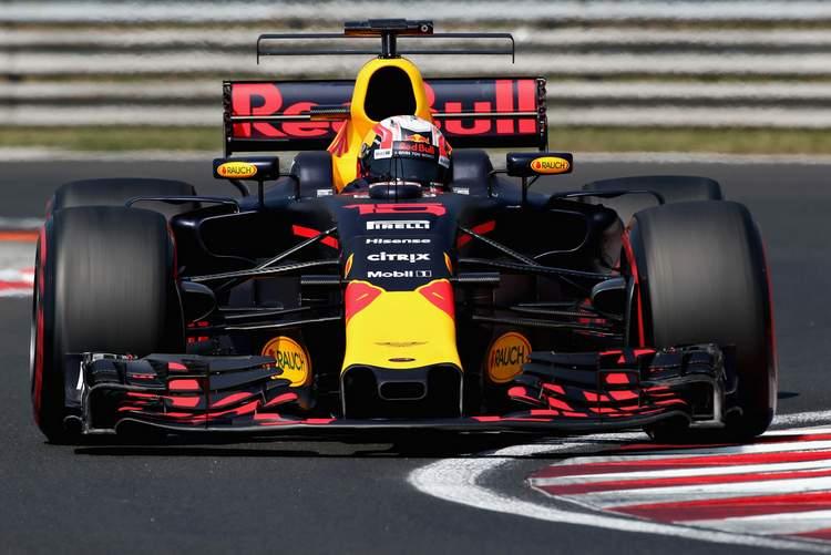 Pierre+Gasly+F1+Season+Testing+Budapest+Day+HtMaPKWdu5ux