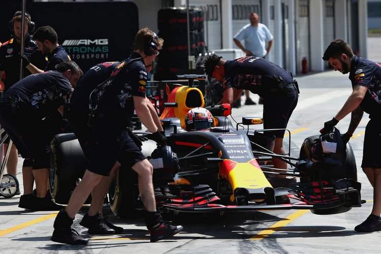Pierre+Gasly+F1+Season+Testing+Budapest+Day+obSq4kG5Kt5x