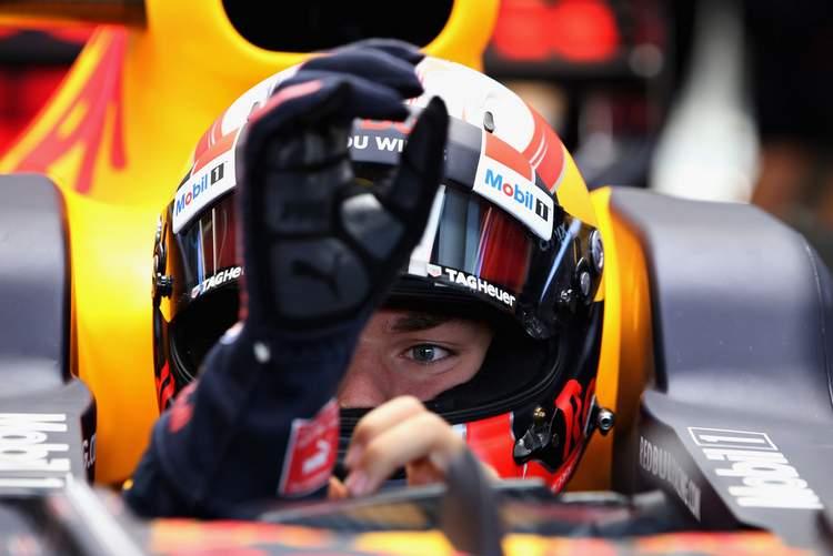 Pierre+Gasly+F1+Season+Testing+Budapest+Day+u6_8MWWg6a2x