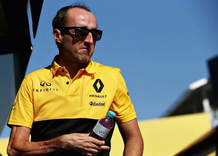 Robert+Kubica+F1+Season+Testing+Budapest+Day+C2ns2RgecQQx