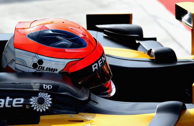 Robert+Kubica+F1+Season+Testing+Budapest+Day+igcpwSQdbHsx