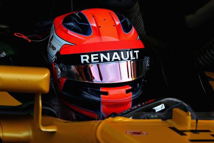 Robert+Kubica+F1+Season+Testing+Budapest+Day+xr9UXB1Hlu6x