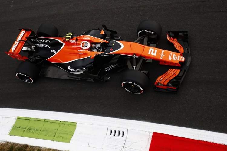2017 Italian Grand Prix Practice-005