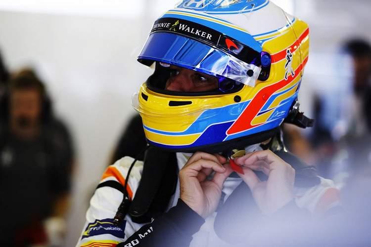 2017 Italian Grand Prix Practice-006