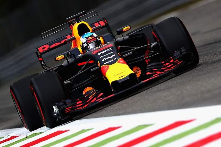 2017 Italian Grand Prix Practice-010
