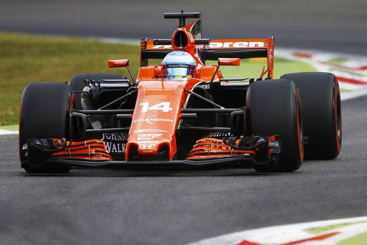 2017 Italian Grand Prix Practice-011